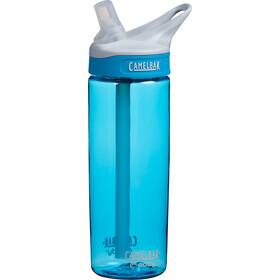 0308cedf camelbak eddy flaske unicorns available via PricePi.com. Shop the ...